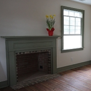 fireplaceafterweb512